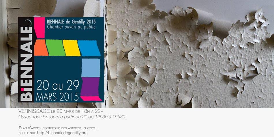 Biennale-de-Gentilly_20-29mars-2015-mail