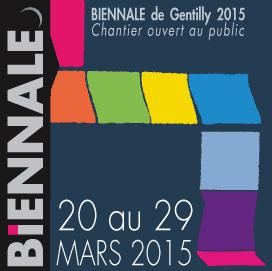 Biennale-gentilly-logo-A-web