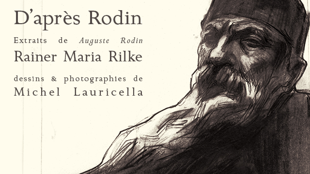 Une nouvelle édition de Michel Lauricella