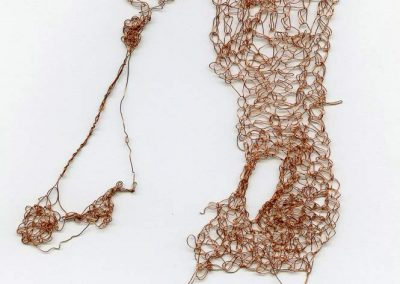 girard-gilberte-vagabonde-biennale2019