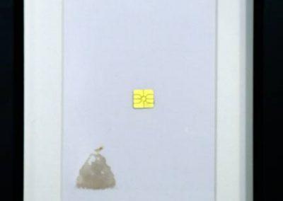kotor-olivier-01