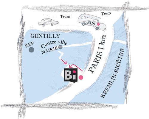 plan-dessin-biennale-gentilly