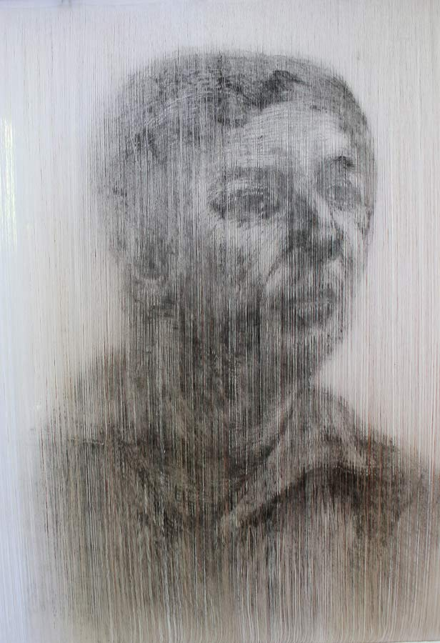 Florence Vasseur